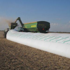 bolsas de silo extencible (1)