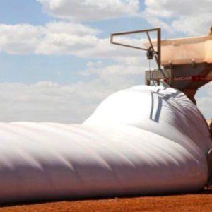 bolsas de silo extencible (3)