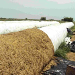 bolsas de silo extencible (8)
