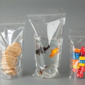 bolsas para alimento (1)