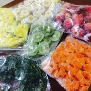 bolsas para alimento (2)