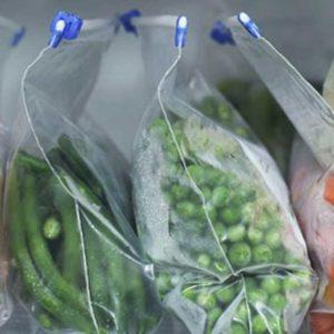 bolsas para alimento (6)