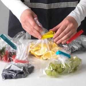 bolsas para alimento (8)