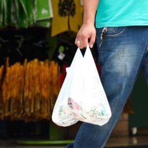 bolsas plasticas (4)