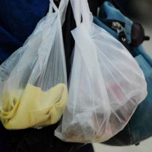 bolsas plasticas (9)